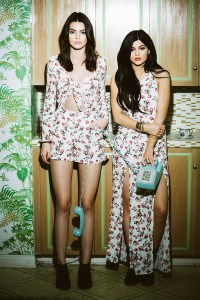 kendall-kylie-jenner-pacsun-valentines-day-campaign-fashion-1