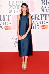 laura-jackson-brit-awards-2015-brits
