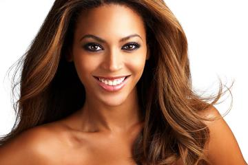 Beyonce-Knowles-closeup1