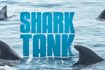 Shark-Tank-2_770x433_acf_cropped