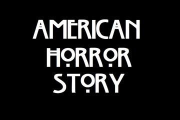 american_horror_story_wallpaper_by_weedihd-d74tx8h