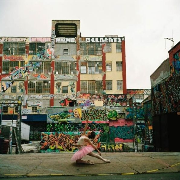 Ballerina-Project-Dane-Shitagi-27