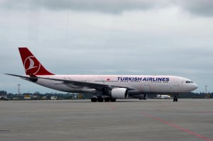 ef-turkish-airlines-4