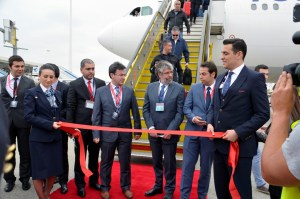 ef-turkish-airlines-5