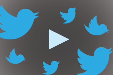 twitter-video-hed-2015