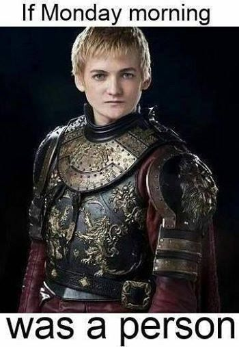 28-memes-got-joffrey-monday-morning