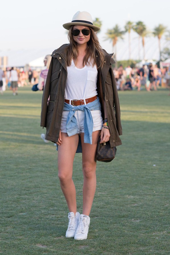 Coachella-Outfit-Inspiration-Summer-Music-Festival-Chics-7