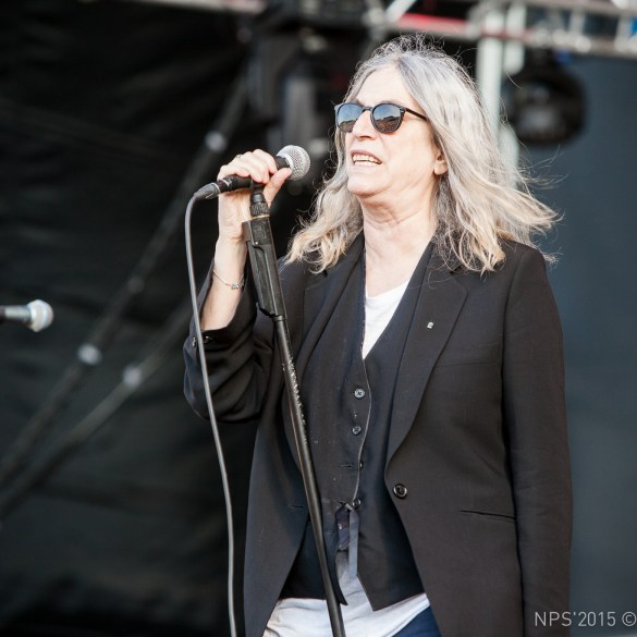 PATTI-SMITH-nps2015_copyright_hugo_lima-002