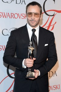 tom-ford-cfda-awards