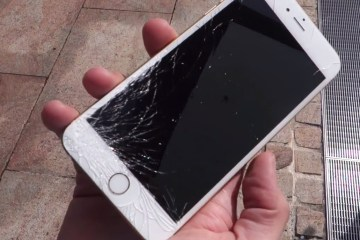 iphone-6-cracked-screen-cost