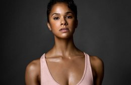 photo-Misty-Copeland-Modern-Black