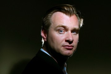 christopher-nolan1 Christopher Nolan