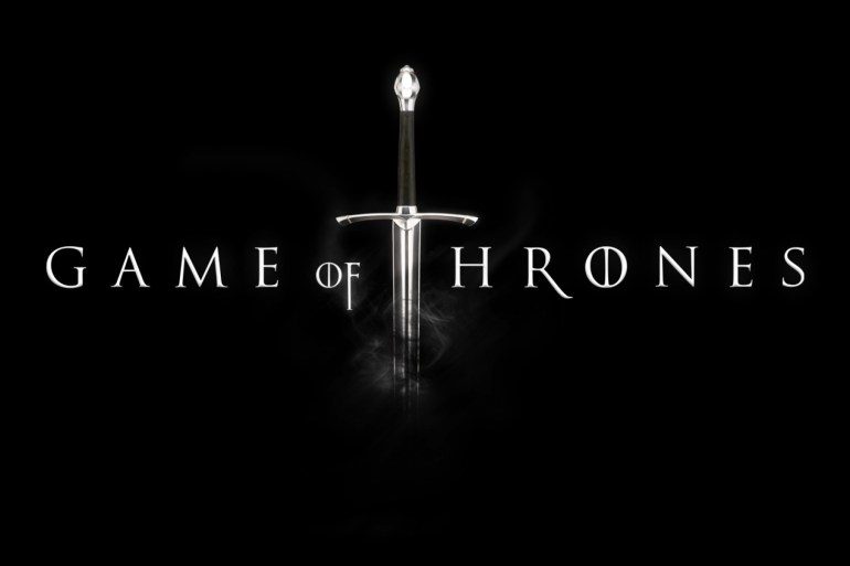 Game-of-Thrones-Comic-Con-2014