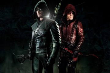 Arrow-Season-3-Episode-1-Poster