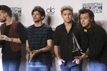 one-direction-american-music-awards