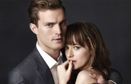 50-sombras-de-grey-jame-dornan-y-dakota-johnson2_ak55