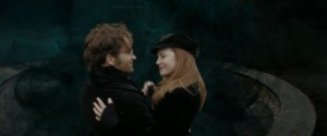 Harry-Potter-7-Deathly-Hallows-Part-2-lily-and-james-potter-27568217-1920-800