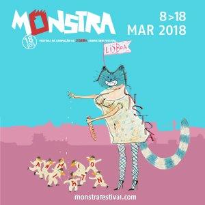 Festival Monstra
