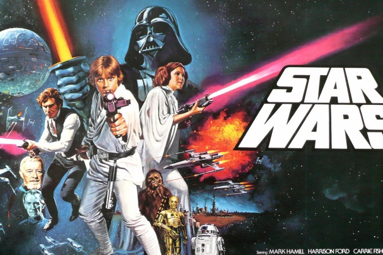 star-wars-poster_header