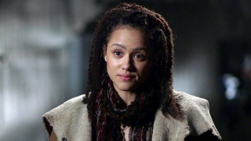 video-maze-runner-the-scorch-trials-nathalie-emmanuel-on-her-character-superJumbo