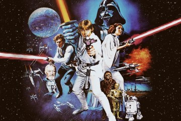 90214_32d51edabdac0e77403ea844910b5707_star_wars-are-you-pumped-for-star-wars-episode-vii-jpeg-42447