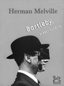 Download-Bartleby-o-escriturário-Herman-Melville-em-epub-mobi-e-pdf