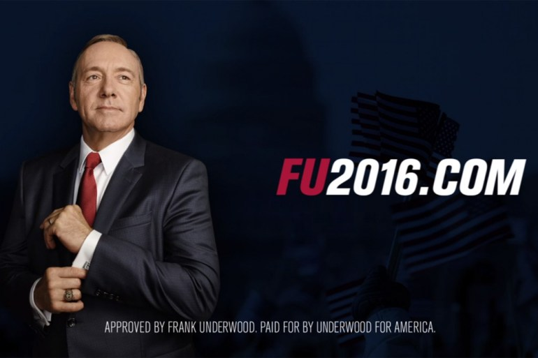frank-underwood-house-of-cards-today-151216-tease_32b17d2ff25d1be9fdcfd0d141d22b0d
