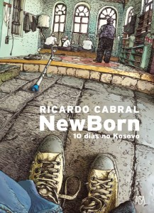 new_born_10_dias_no_kosovo_ricardo_cabral
