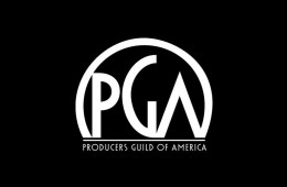 Producers Guild Awards: os nomeados