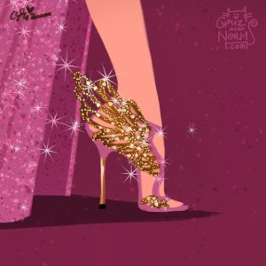 sapatos-princesas-disney-shoes-princess-blog-got-sin-megara-hercules-sophia-webster