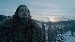 the_revenant_trailer_alexa_65_footage