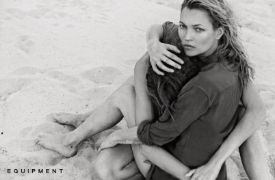 kate-moss-daria-werbowy-for-equipments-spring-summer-2016-ads (4)