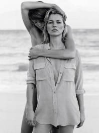 kate-moss-daria-werbowy-for-equipments-spring-summer-2016-ads (6)