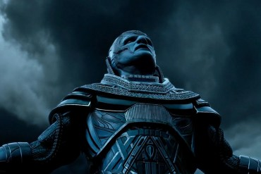 10779b-x-men-apocalypse-high-quality-picture