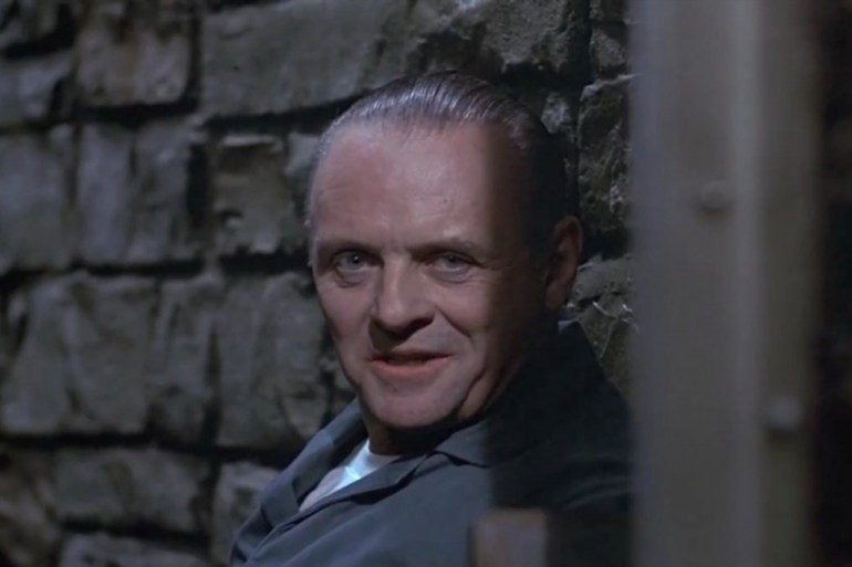 anthony-hopkins-as-dr-hannibal-lecter-in