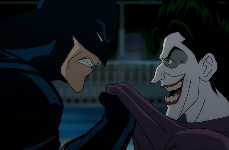 batmavsaan-the-killing-joke-first-image-revealed-mark-hamill