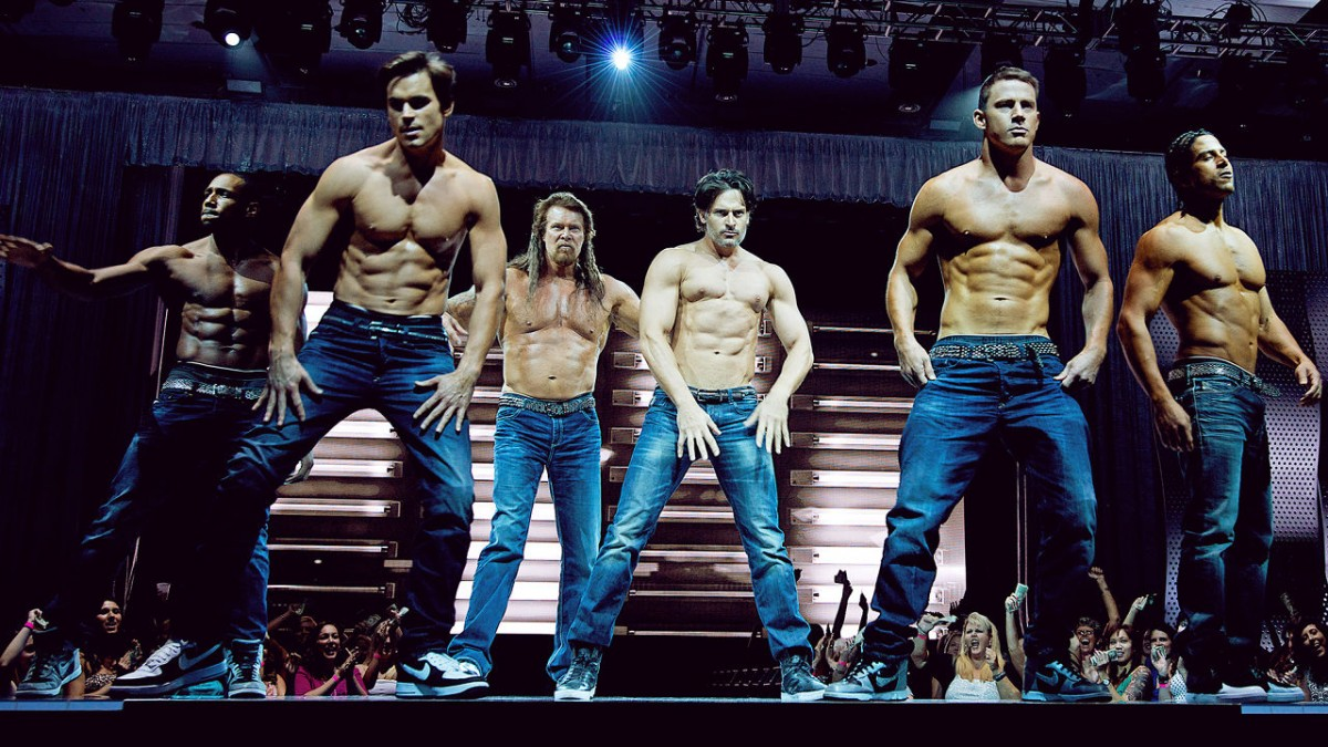 magic_mike