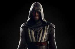 assassins-creed-fassbender1280jpg-c8e5d5_1280w