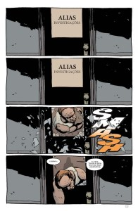 01 Alias (SAMPLE)_Page_4