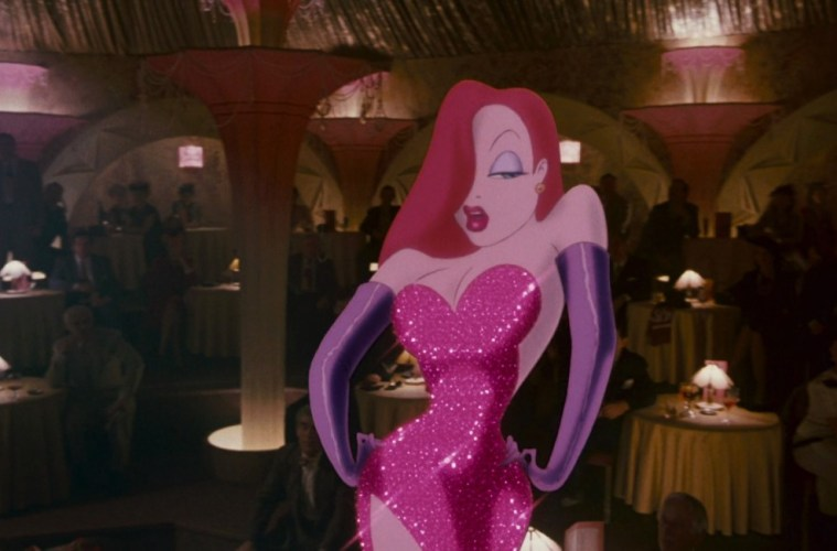 Who-framed-roger-rabbit-disneyscreencaps