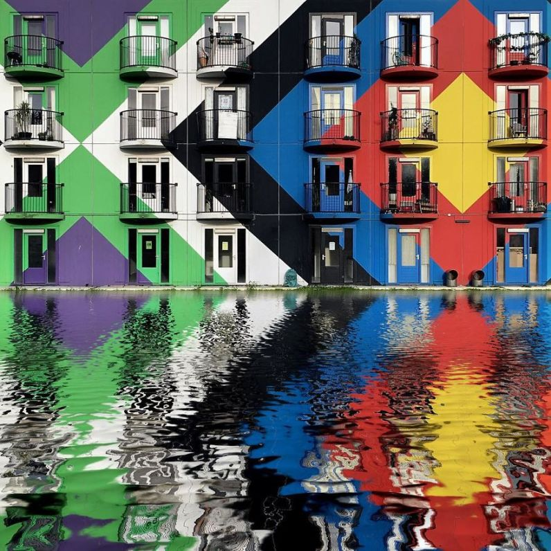 architecture-photography-perfect-pattern-symmetry-dirk-bakker-51-575952bfb8d59__880