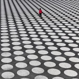 architecture-photography-perfect-pattern-symmetry-dirk-bakker-6-5759523b1520e__880