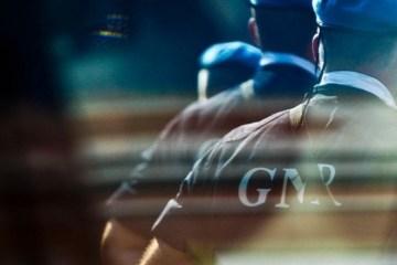 CMTV / GNR