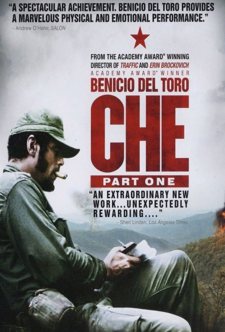 che-part-one-20022