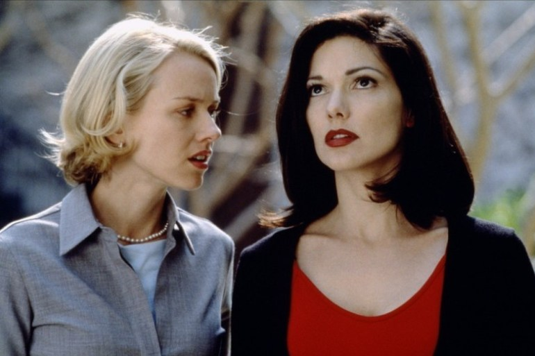 primary_mulholland-drive-criterion-2015
