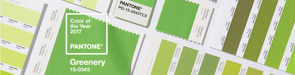 https://www.pantone.com/color-of-the-year-2017-color-standards