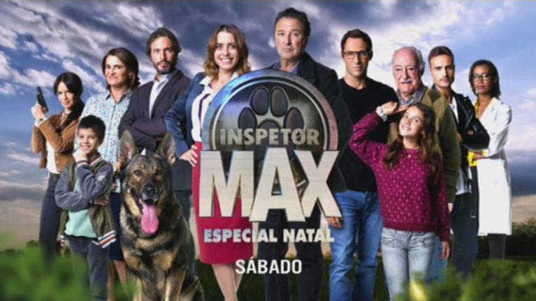 inspector-max-990x556