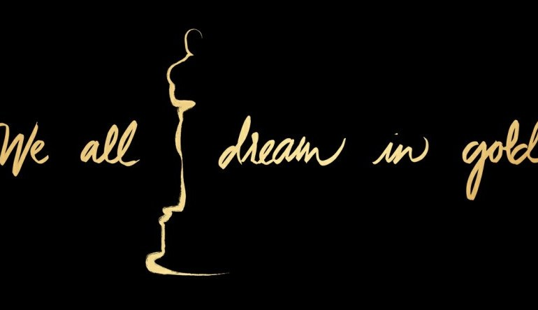 2016-oscars-logo-we-all-dream-in-gold