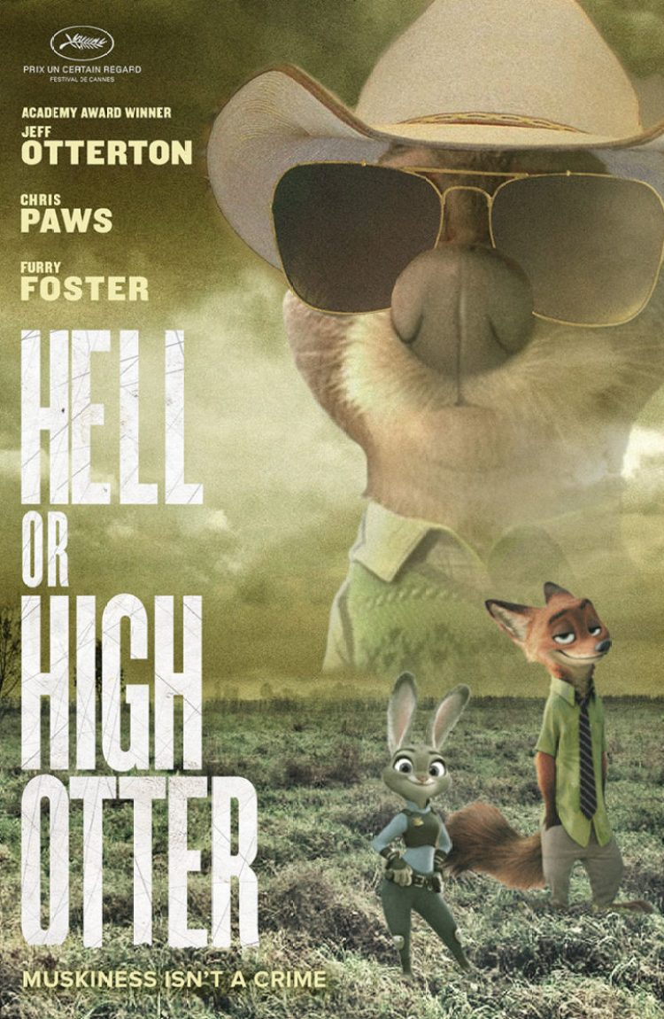 Hell-or-High-Otter-750×1111