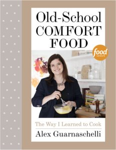 alex-guarnaschelli-bacon-espalhafactos